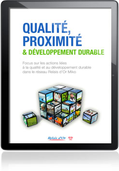 flipbook-developpement-durable